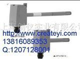 hy7903t4000 hy7903t1000 HY7903露点传感器