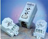 美国setra265微压差变送器