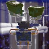 美国西特230水压差变送器