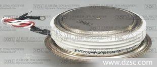 高频可控硅 KG 平板型