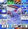 配线器材.电子塑胶(图)