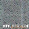 锡球锡膏、千住无铅锡球、有铅锡球、无卤锡膏