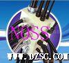 电线保护套管,电线保护软管,电线保护管
