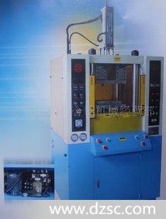 LED.二*管,IC。贴片电子元件成型成型机