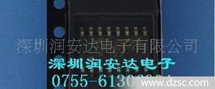 特价全新NEC光电耦合耦PS2805-4