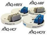 """APAQ-H """"经济型"""" 模拟温度变送器"""
