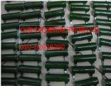 陶瓷电阻RX20-20W1K