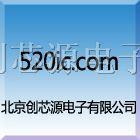 G2R-1-DC24V欧姆龙功率继电器