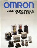 欧姆龙继电器G5V-1-5V G5V-1-9V G5V-1-12V G5V-1-24V