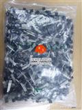 长电TO-92三极管系列产品 S8050D C945GR 78L05 3904