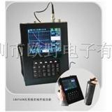 数字超声波探伤仪 LBUT60B