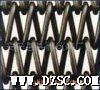 输送网带  传动带  金属网