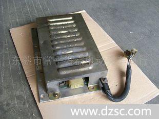 丰田5FB20-25坐式EPS转向板PCB柔性板