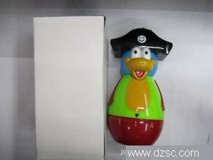 JS-9989   海盗定时器 定时器插座