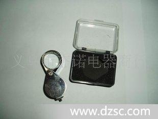 JS-2348   珠宝放大镜  礼品放大镜