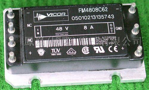 电源模块-直流电源滤波器