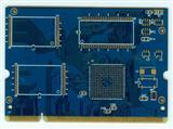 双面/多层高精密PCB线路板,pcb电路板