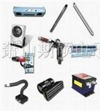工业静电消除器,离子风棒,感应式离子风棒