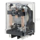继电器MJN2C-DC24