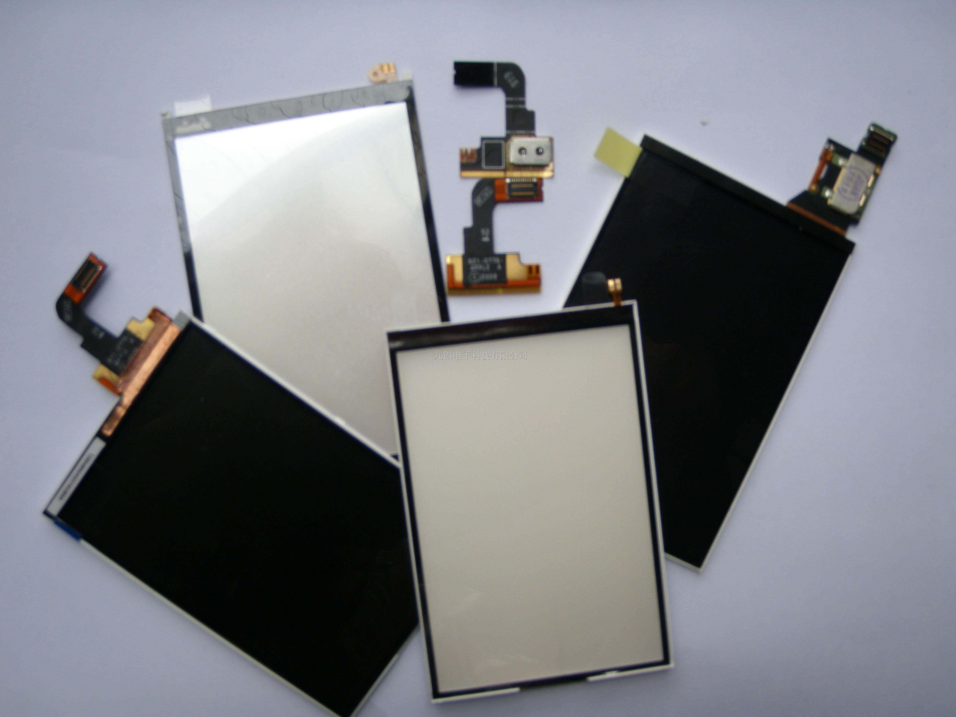 LED背光燈是什么意思? LED背光源的優缺點LED背光源的分類