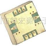 Avago毫米波低噪声放大器AMMP-6220