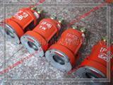 DGY9/24L(H)矿用信号灯,矿用LED信号灯