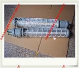 DGS24/127L(A)矿用LED巷道灯