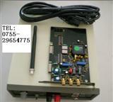 daas32;daas3l;daas电声测试仪,DAAS音频分析系统