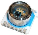 MS5801数字压力传感器