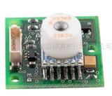 DQL2倾角传感器