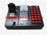 黑莓手机芯片测试架 CPU:88CP930M-BGR1