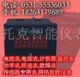 CD194F-1D1多功能电力表