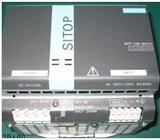 6EP1336-3BA00  SI TOP电源 20A