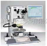 DAGE4000多功能焊接强度测试仪