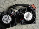 EFB0412VHD台达原装直流散热风扇