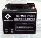 科士达ups电源北京天力蓄电池天力电池价格