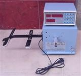 二手小型变压器三才绕线机/绕线机