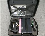 ML8720B路测扫频仪ANRITSU ML8720B