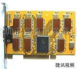 鑫捷讯红外线摄像机JIEXUN厂家直销摄象机