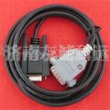 济南永宏plc编程电缆FBS-232-P0-9F