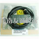 济南西门子plc编程电缆6ES7901-3DB30-0XA0