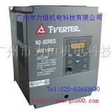 台安变频器操作面板NDOP-01,NDOP-02. EVDOP-01