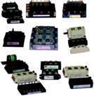富士IGBT模块-北京变频器维修配件