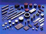 磁铁、铁氧体、钕铁硼、橡胶磁