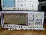 CMD55/HP8920A/CMU200综测仪