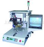 推拉脉冲焊接机,排线焊接机,软板焊接机