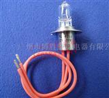 岛津8000型号自动生化仪器用灯泡12V20W