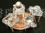 Bivar LED光电元件
