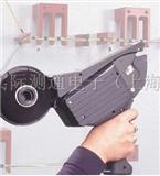 自动线束包胶机 线束缠胶带机