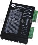 雷赛DM/M/ND等系列步进电机驱动器